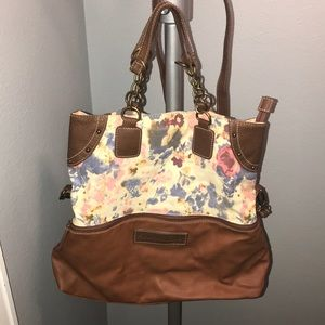 American Eagle crossbody
